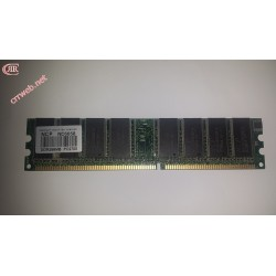 RAM NCP 256MB DDR 333 MHz Usado