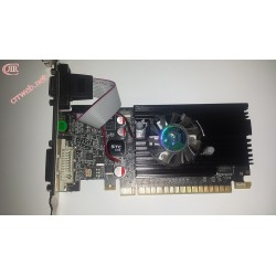 Gráfica Point Of View GeForce 210 1GB DDR3