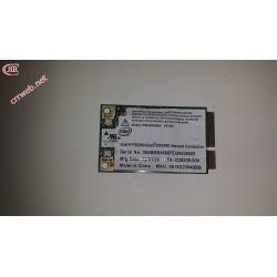 Tarjeta WiFi PCI-E portátil 3945ABG Intel usada