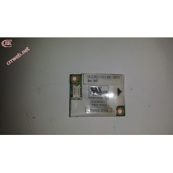 Modem Conexant RD02-D330 para portátil