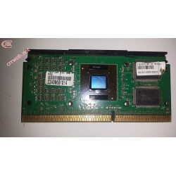 Pentium III 450 Mhz MX2 Slot 1 usado
