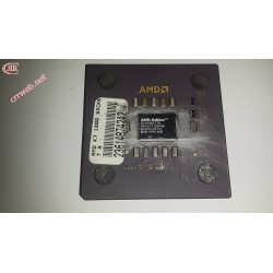 AMD Athlon K7 1 Ghz Socket A usado