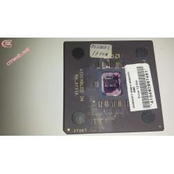 AMD Duron 1 Ghz Socket A usado