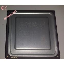 AMD K6-2 300AFR 300 Mhz Socket 7 usado