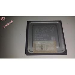 AMD K6-III 400AHX 400 Mhz Socket 7 usado