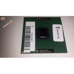 Pentium III 1 Ghz Socket 370 usado