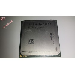 AMD Athlon 64 x2 3800+ 2 Ghz Socket 939 usado