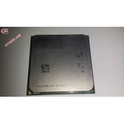 AMD Athlon 64 x2 4200+ 2,2 Ghz Socket 939 usado