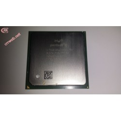 Pentium 4 1.7 Ghz Socket 478 usado