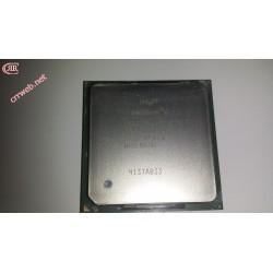 Pentium 4 1.5 Ghz Socket 478 usado