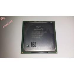 Pentium 4 2.4 Ghz Socket 478 usado