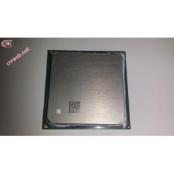 Pentium 4 2.4 Ghz/512/533 Socket 478 usado