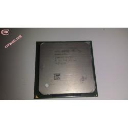 Pentium 4 2.8 Ghz/1M/533 Socket 478 usado