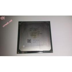 Pentium 4 3 Ghz/512/800 Socket 478 usado