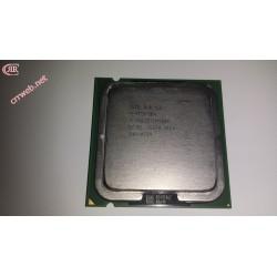 Pentium 4 3.2 Ghz/1M/800 Socket 775 usado