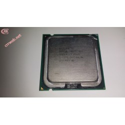 Core 2 Duo E6400 2.13 Ghz Socket 775 usado