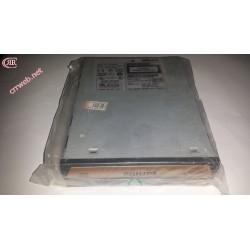 Grabadora CD-RW IDE usada varios modelos