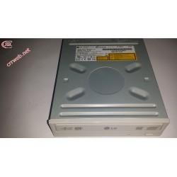 Grabadora DVD-RW IDE usada varios modelos
