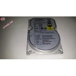 Disco Duro 4.3GB Seagate Medialist IDE usado