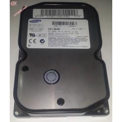 Disco Duro 13.7GB Samsung SV1364D IDE usado