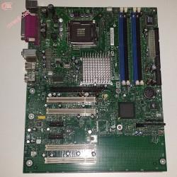 Placa base Intel D915PGN LGA775 usada no arranca