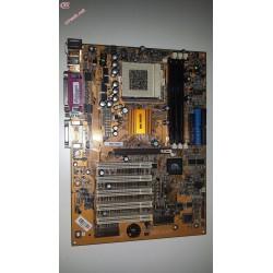Placa base Matsonic MS7177CT Socket PGA370