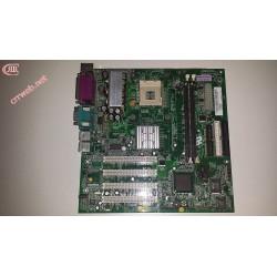 Placa base Dell Dimension 2300 E139765 socket 478 usada