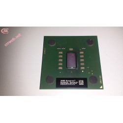 AMD Sempron 2800+ 2 Ghz Socket A usado