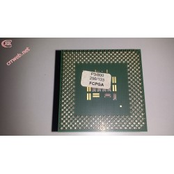 Pentium III 888 Mhz socket 370 usado
